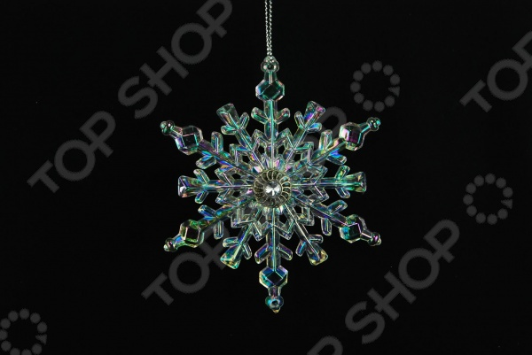 ������� ��������� Crystal Deco ��������� 1707682