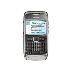 фото Телефон Nokia GSM E71 Navi