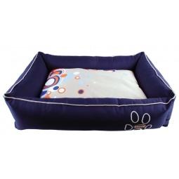 Купить Лежак для собак DEZZIE 5615985