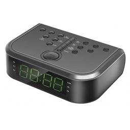 Купить Радиобудильник Rolsen CR-112