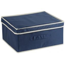 Купить Короб с крышкой White Fox WHHH10-358 Comfort
