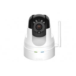 Купить IP-камера D-LINK DCS-5222L