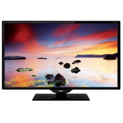 Купить Телевизор LED BBK 22LEM-1010