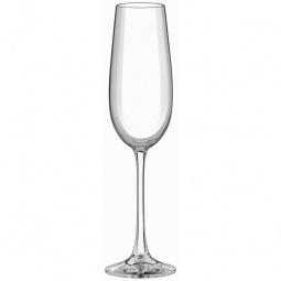 Купить Набор бокалов для шампанского Esprado FS40C18E351