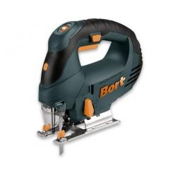 Купить Лобзик электрический Bort BPS-710U-QL