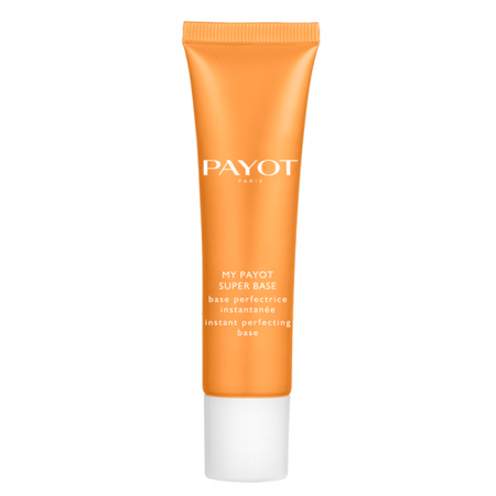 Купить База под макияж Payot «Совершенный тон за мгновение»