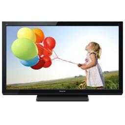 Купить Телевизор плазменный Panasonic TX-PR50X60