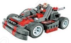 Конструктор-игрушка Ausini 69841 детская игрушка ausini 28001 884pcs diy