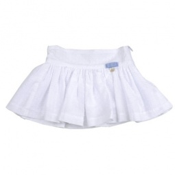 Купить Детская юбка Zeyland Sky Flowers Mininio ЯВ107645
