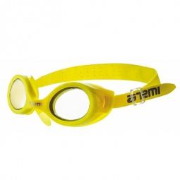 Купить Очки для плавания детские ATEMI N7302