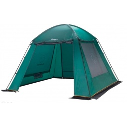 Купить Палатка Greenell «Квадра»