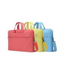 Купить Сумка для ноутбука Asus EOS Shoulder Bag 12