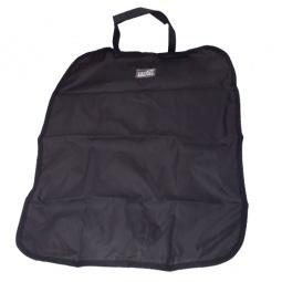 Купить Накидка на спинку переднего сиденья защитная Comfort Address DAF-014