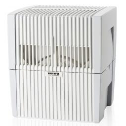 фото Увлажнитель-очиститель воздуха VENTA LW 25. Цвет: белый
