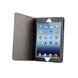 фото Чехол LaZarr Booklet Case для Apple iPad Mini