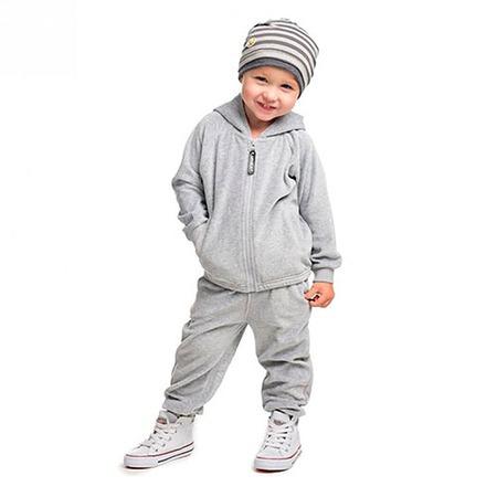 Купить Брюки детские V-Baby ЯВ119147