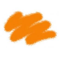 """фото Краска акриловая """"Звезда"""". Модель: АКР-33. Цвет: оранжевый"""