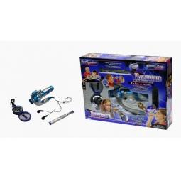Купить Набор шпиона Eastcolight 99801