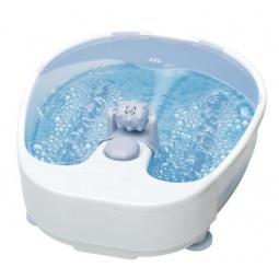 Купить Гидромассажная ванночка для ног AEG FM 5567