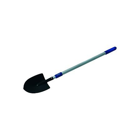 Купить Лопата штыковая телескопическая GREEN APPLE GTTT12-019