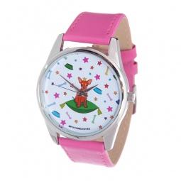 фото Часы наручные Mitya Veselkov «Королева песиков» Color