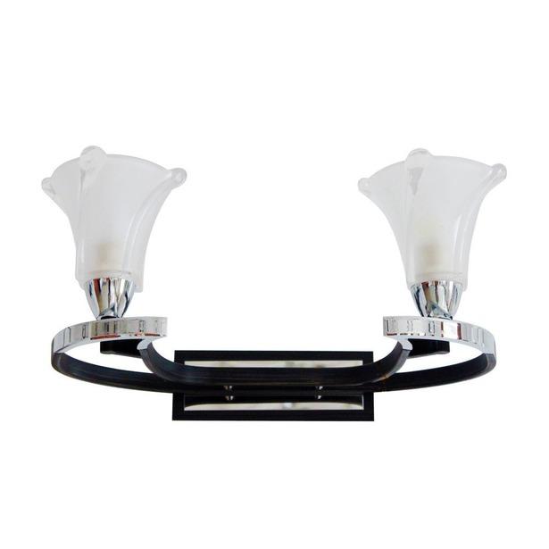 фото Бра ST Luce SL307. Количество лампочек: 2