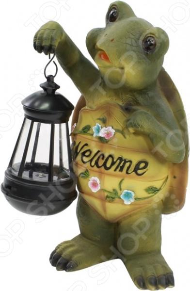 Светильник садовый Эра SL-RSN28-TRL садовый светильник эра sl pl33 crac