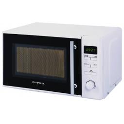 фото Микроволновая печь Supra MWS-3731