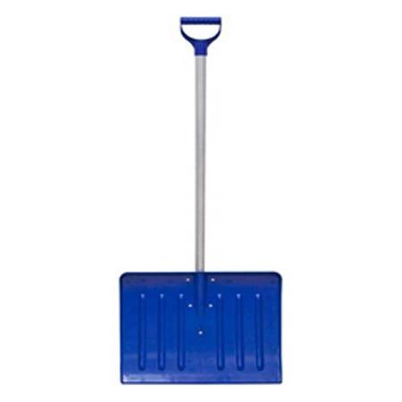 Купить Лопата для уборки снега Brigadier