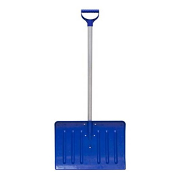 фото Лопата для уборки снега Brigadier