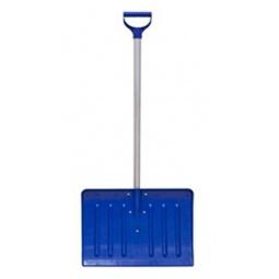 фото Лопата для уборки снега Brigadier. Размер: 42х46 см