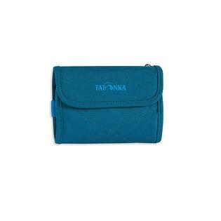 Купить Кошелек дорожный Tatonka Euro Wallet 2981