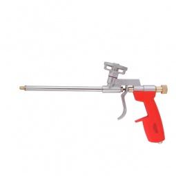 Купить Пистолет для монтажной пены Brigadier 75020
