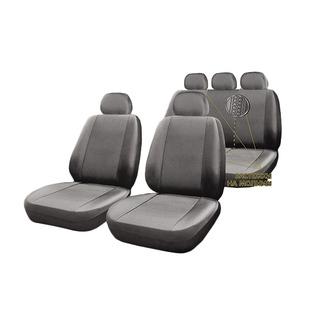 Купить Набор чехлов для сидений Forma R-503