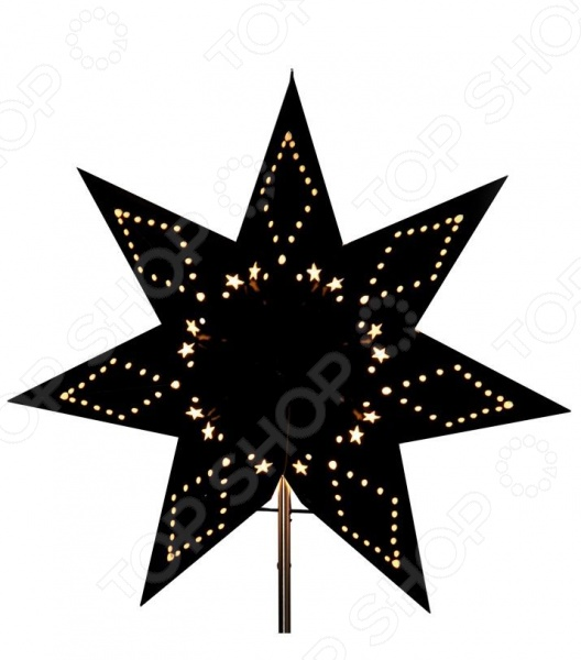 ������ ������������ Star Trading Katabo