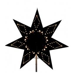 фото Звезда декоративная Star Trading Katabo