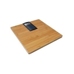 Купить Весы электронные Transtek BS-1037