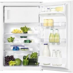 Купить Холодильник встраиваемый Zanussi ZBA 914421 S