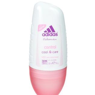 Купить Дезодорант шариковый Adidas Cool&Care Climacool