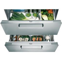 Купить Холодильник встраиваемый Hotpoint-Ariston BDR 190 AAI