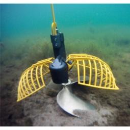 Купить Камера для подводной съемки Aqua-Vu Claw