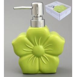 Купить Диспенсер для мыла Elan Gallery «Цветок»