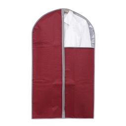 Купить Чехол для одежды Hausmann 4C-304