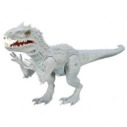 фото Фигурка Hasbro «Хищный динозавр»