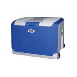 фото Холодильник автомобильный термоэлектрический Mystery MTC-401