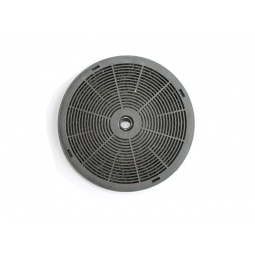 Купить Набор фильтров угольных Oasis FU-03