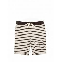 Купить Шорты для мальчиков Fore!! Axel and Hudson Marine Stripe D.cord Shorts