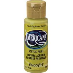 Купить Краска акриловая DecoArt Премиум Americana