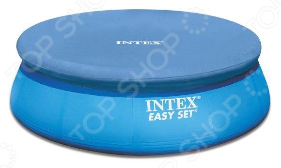 Тент для бассейна Intex 28022 Intex - артикул: 690658