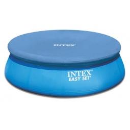 Купить Тент для бассейна Intex 28022